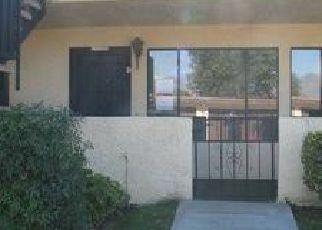 Casa en ejecución hipotecaria in Hemet, CA, 92544,  SHARP DR ID: F4096707