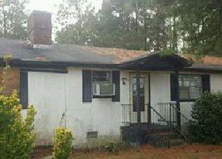 Casa en ejecución hipotecaria in Florence Condado, SC ID: F4096720