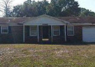 Casa en ejecución hipotecaria in Wilmington, NC, 28412,  LEHIGH RD ID: F4096726