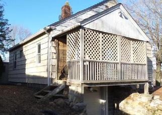 Casa en ejecución hipotecaria in Danbury, CT, 06811,  FARM ST ID: F4096739