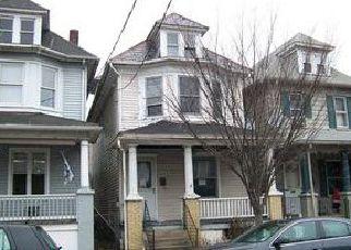 Casa en ejecución hipotecaria in Warren Condado, NJ ID: F4096773