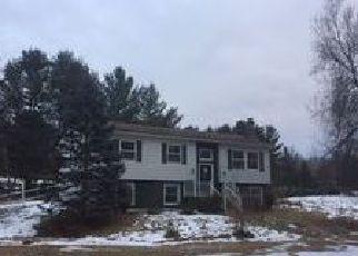 Casa en ejecución hipotecaria in Washington Condado, VT ID: F4096829