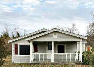 Casa en ejecución hipotecaria in New Hanover Condado, NC ID: F4096882