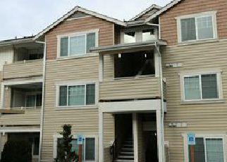 Casa en ejecución hipotecaria in Puyallup, WA, 98373,  97TH AVE E ID: F4096940