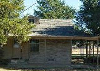 Casa en ejecución hipotecaria in Ellis Condado, TX ID: F4096976
