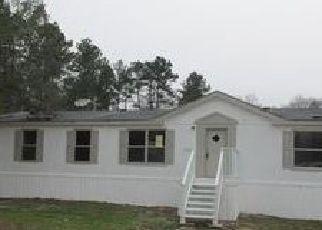 Casa en ejecución hipotecaria in Huffman, TX, 77336,  MAGNOLIA POINT DR ID: F4096978