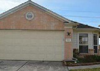 Casa en ejecución hipotecaria in Houston, TX, 77044,  VANILLA RIDGE CT ID: F4096995