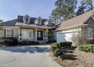 Casa en ejecución hipotecaria in Beaufort Condado, SC ID: F4097028