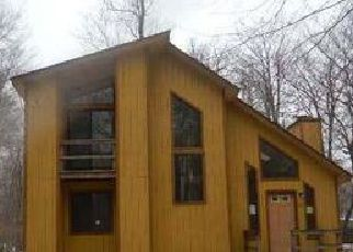 Casa en ejecución hipotecaria in Wayne Condado, PA ID: F4097030