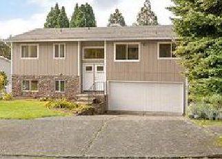 Casa en ejecución hipotecaria in Gresham, OR, 97030,  NW HARTLEY AVE ID: F4097042