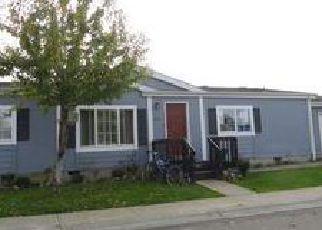 Casa en ejecución hipotecaria in Salem, OR, 97305,  WITTER LN NE ID: F4097046