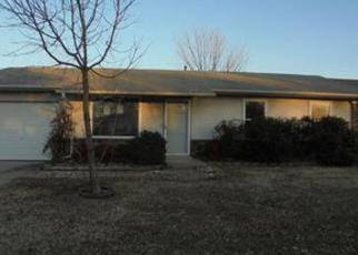 Casa en ejecución hipotecaria in Rogers Condado, OK ID: F4097065