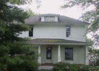 Casa en ejecución hipotecaria in Union Condado, OH ID: F4097096