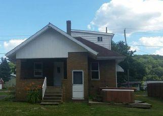Casa en ejecución hipotecaria in Carroll Condado, OH ID: F4097112