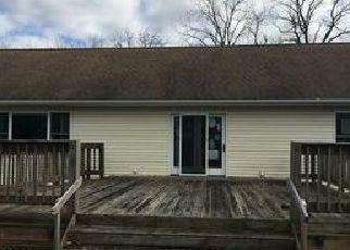 Casa en ejecución hipotecaria in Henry Condado, OH ID: F4097128
