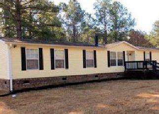 Casa en ejecución hipotecaria in Edgecombe Condado, NC ID: F4097141