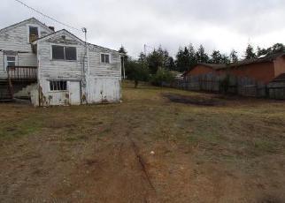 Casa en ejecución hipotecaria in Coos Condado, OR ID: F4097169