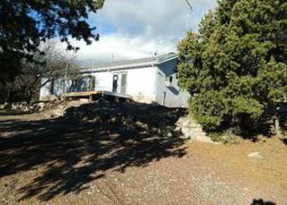 Casa en ejecución hipotecaria in Tijeras, NM, 87059,  DAIRY LN ID: F4097184