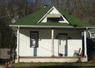 Casa en ejecución hipotecaria in Clementon, NJ, 08021,  GARFIELD AVE ID: F4097192