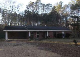 Casa en ejecución hipotecaria in Simpson Condado, MS ID: F4097275