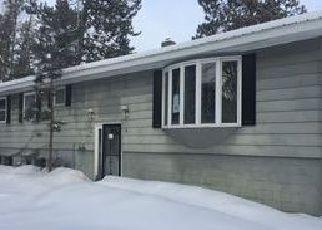 Casa en ejecución hipotecaria in Grand Rapids, MN, 55744,  RIVER RD ID: F4097290