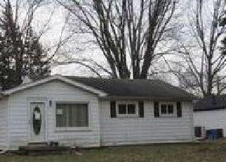 Casa en ejecución hipotecaria in Taylor, MI, 48180,  KOTHS ST ID: F4097368