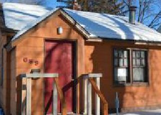 Casa en ejecución hipotecaria in Idaho Falls, ID, 83404,  12TH ST ID: F4097472