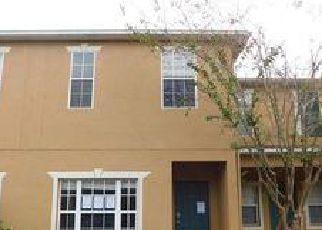 Casa en ejecución hipotecaria in Gibsonton, FL, 33534,  KINGS CROSSING DR ID: F4097495