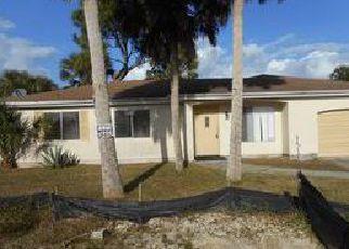 Foreclosure Home in Port Charlotte, FL, 33952,  AMBROSE LN ID: F4097501