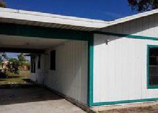 Foreclosure Home in West Palm Beach, FL, 33407,  58TH ST ID: F4097514