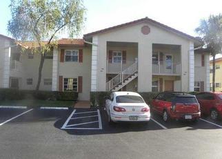 Casa en ejecución hipotecaria in Pompano Beach, FL, 33063,  HOLIDAY SPRINGS BLVD ID: F4097565