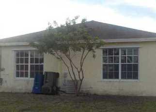 Casa en ejecución hipotecaria in Broward Condado, FL ID: F4097571