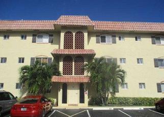 Casa en ejecución hipotecaria in Pompano Beach, FL, 33060,  S CYPRESS RD ID: F4097580