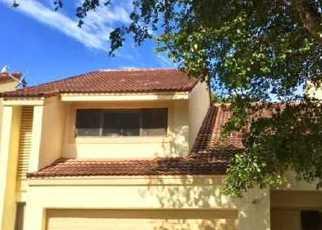 Casa en ejecución hipotecaria in Miami, FL, 33196,  SW 150TH PLACE CIR ID: F4097628