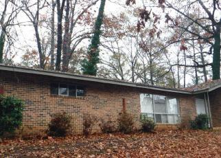 Casa en ejecución hipotecaria in Lawrenceville, GA, 30044,  SUGARLOAF PKWY ID: F4097657