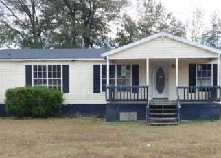 Casa en ejecución hipotecaria in Douglas, GA, 31533,  FLEETWOOD CIR ID: F4097686