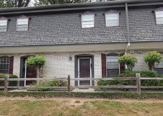 Casa en ejecución hipotecaria in Stone Mountain, GA, 30083,  STONECLIFF CT ID: F4097776