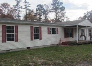 Casa en ejecución hipotecaria in Gallia Condado, OH ID: F4097868