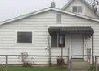 Casa en ejecución hipotecaria in Yakima, WA, 98902,  W PRASCH AVE ID: F4097997