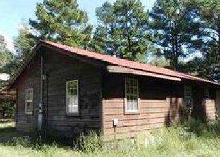 Casa en ejecución hipotecaria in Harrison Condado, TX ID: F4098025