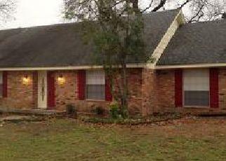 Casa en ejecución hipotecaria in Desoto, TX, 75115,  TANGLEWOOD DR ID: F4098045
