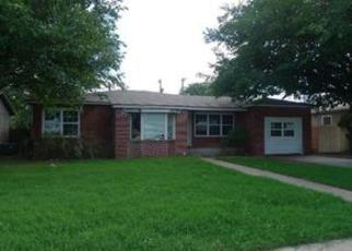 Casa en ejecución hipotecaria in Lubbock, TX, 79413,  46TH ST ID: F4098048