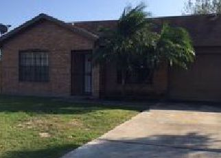 Casa en ejecución hipotecaria in Brownsville, TX, 78526,  CALLE ESCONDIDA ID: F4098051