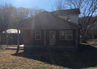 Casa en ejecución hipotecaria in Cleveland, TN, 37311,  HARRISON PIKE ID: F4098054