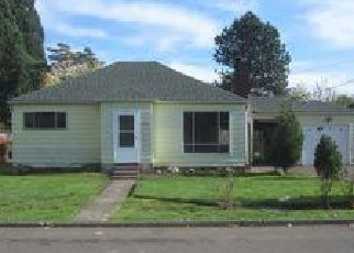 Foreclosure Home in Salem, OR, 97301,  38TH AVE NE ID: F4098072