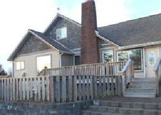 Foreclosure Home in Newport, OR, 97365,  NE GRANT ST ID: F4098075