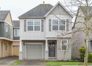 Casa en ejecución hipotecaria in Beaverton, OR, 97078,  SW SKIVER ST ID: F4098082