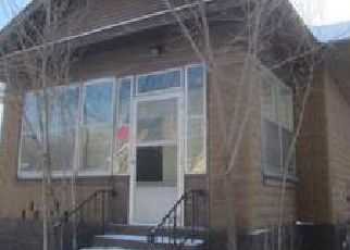 Foreclosure Home in Saint Paul, MN, 55130,  MARYLAND AVE E ID: F4098216