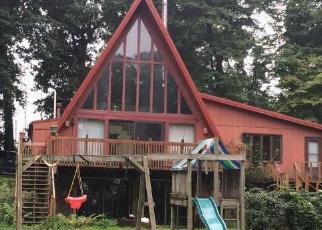 Casa en ejecución hipotecaria in Branch Condado, MI ID: F4098231