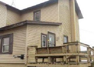 Casa en ejecución hipotecaria in Ionia Condado, MI ID: F4098239